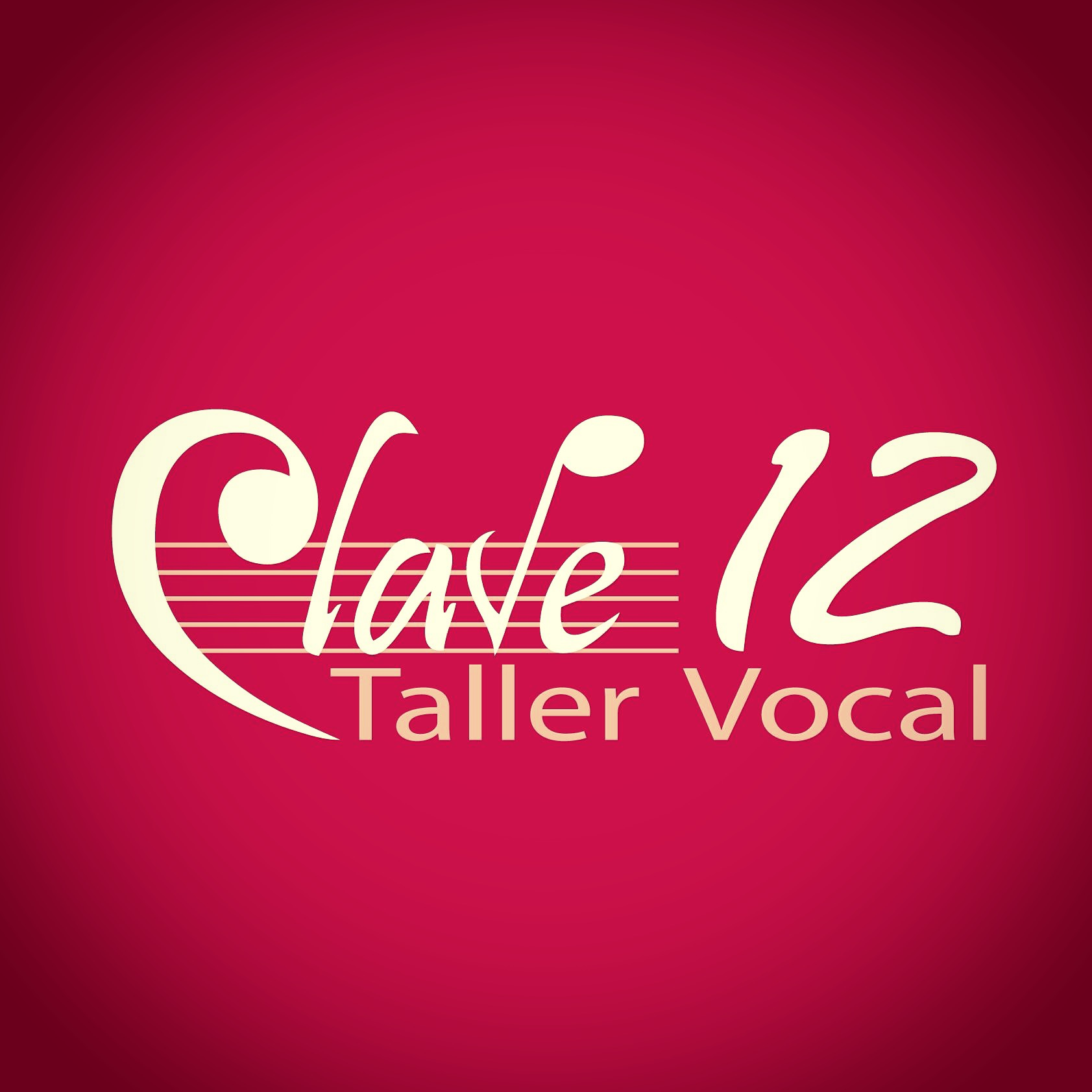 Clave 12